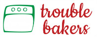 Trouble Bakers