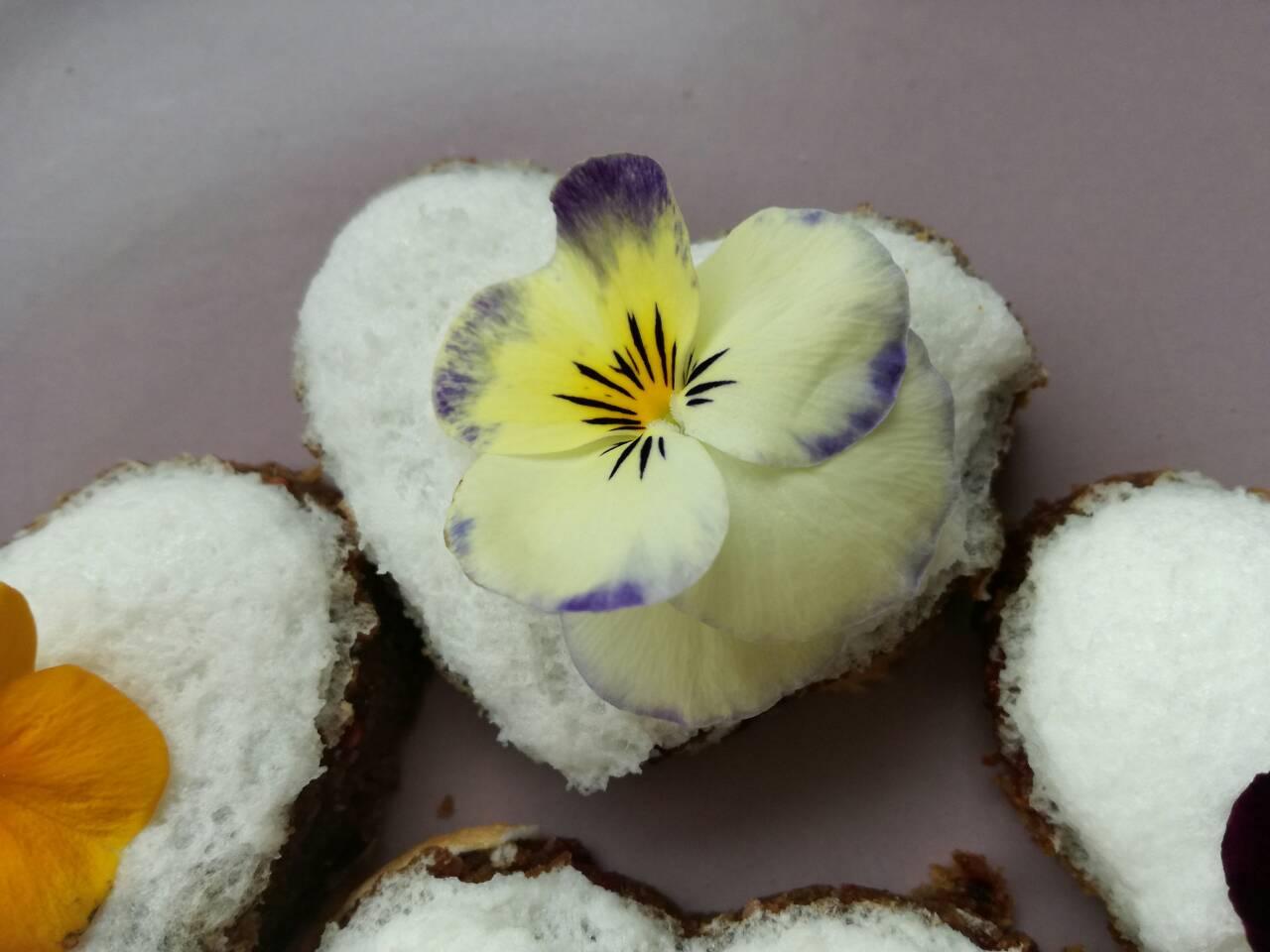 цветя2