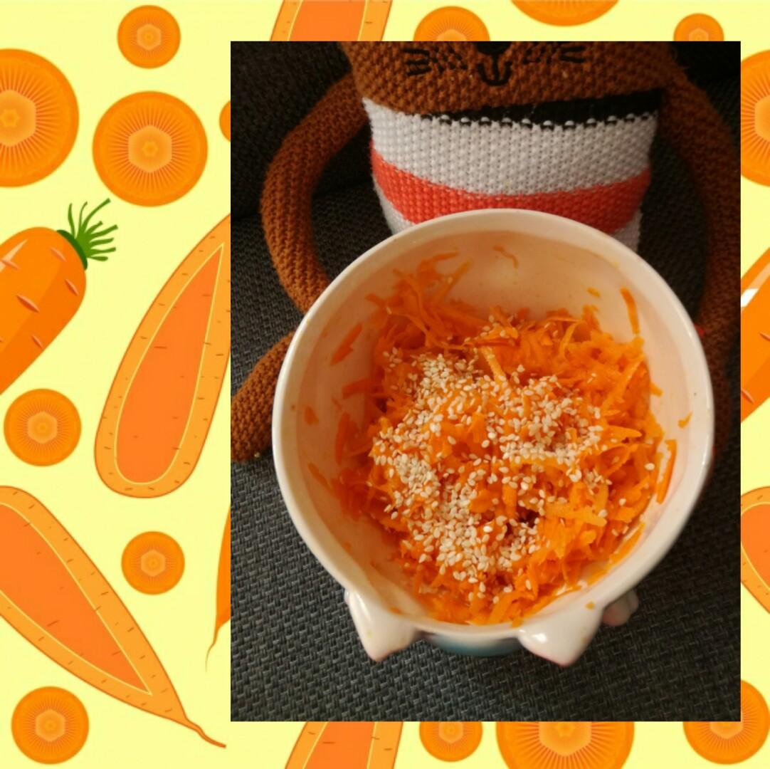 морков1