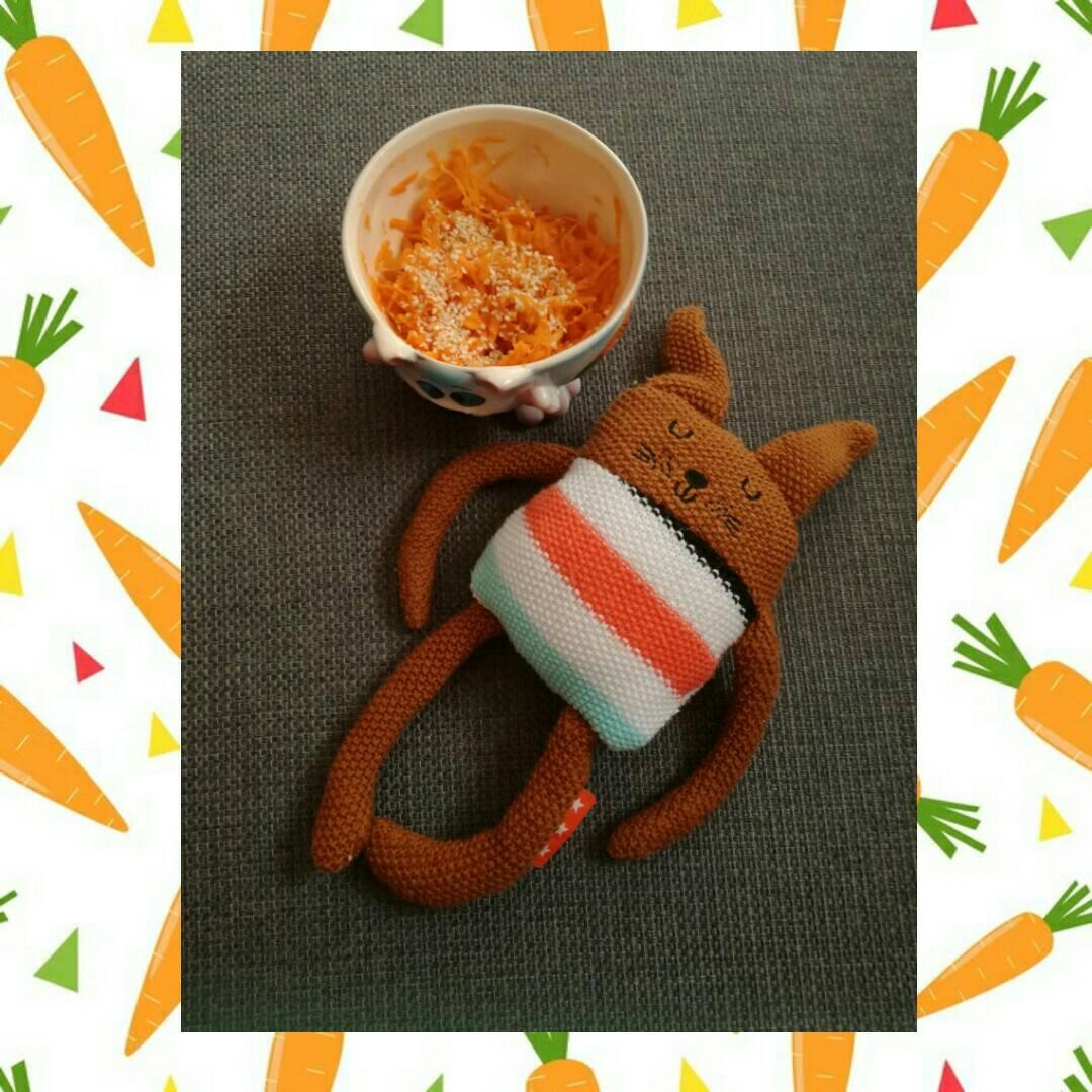 морков2