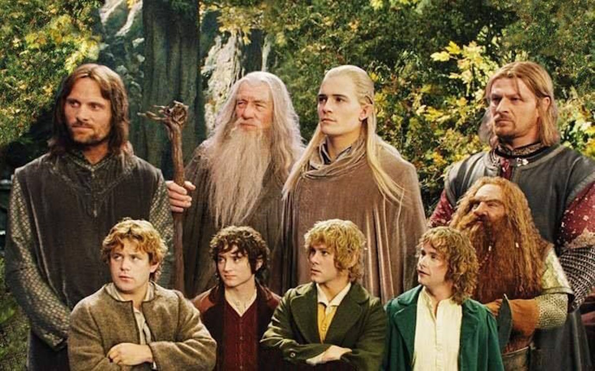 lord-of-the-rings-fellowship-of-the-ring