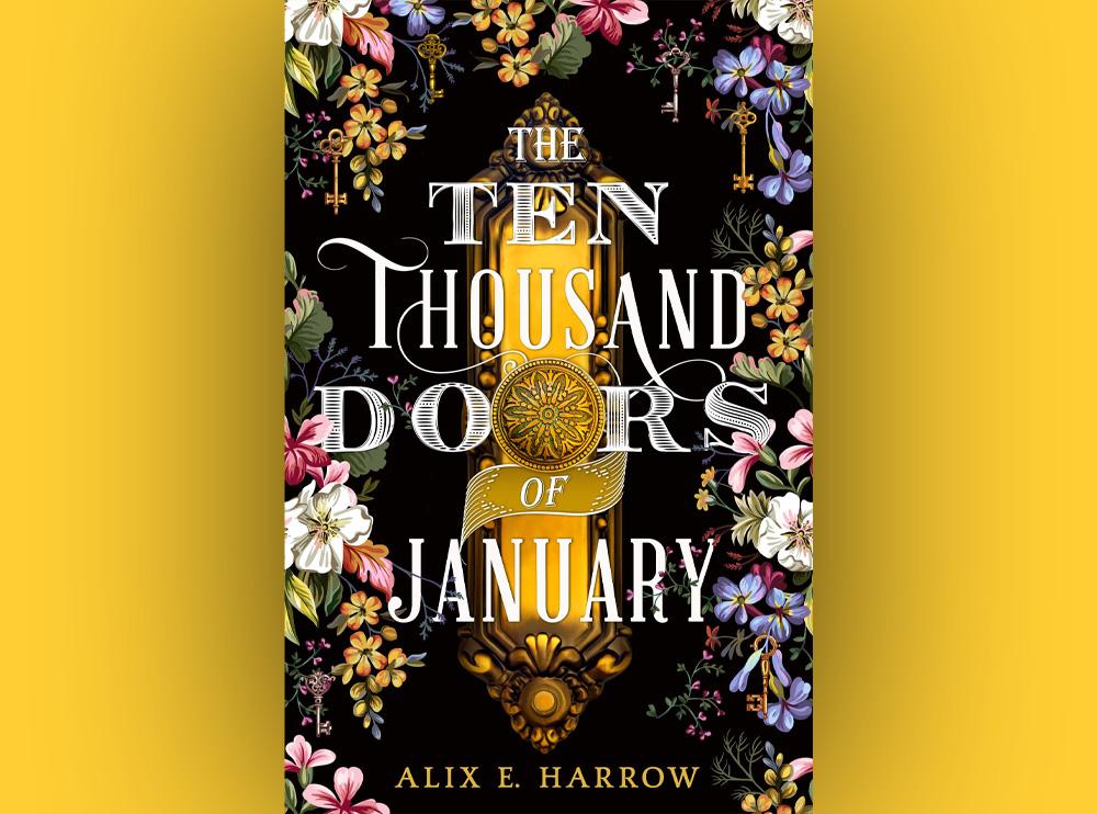 The-Ten-Thousand-Doors-of-January-by-Alix-E-Harrow